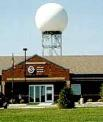 doppler radar